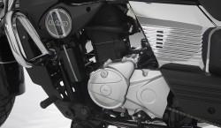 motor-958319102017