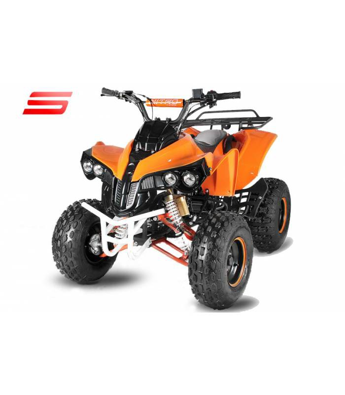 ctyrkolka-atv-big-warrior-125cc-s-edition-automatic