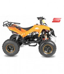 ctyrkolka-atv-big-warrior-125cc-s-edition-automatica