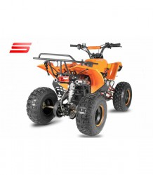 ctyrkolka-atv-big-warrior-125cc-s-edition-automaticb
