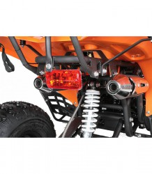 ctyrkolka-atv-big-warrior-125cc-s-edition-automaticc