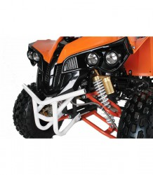 ctyrkolka-atv-big-warrior-125cc-s-edition-automatice