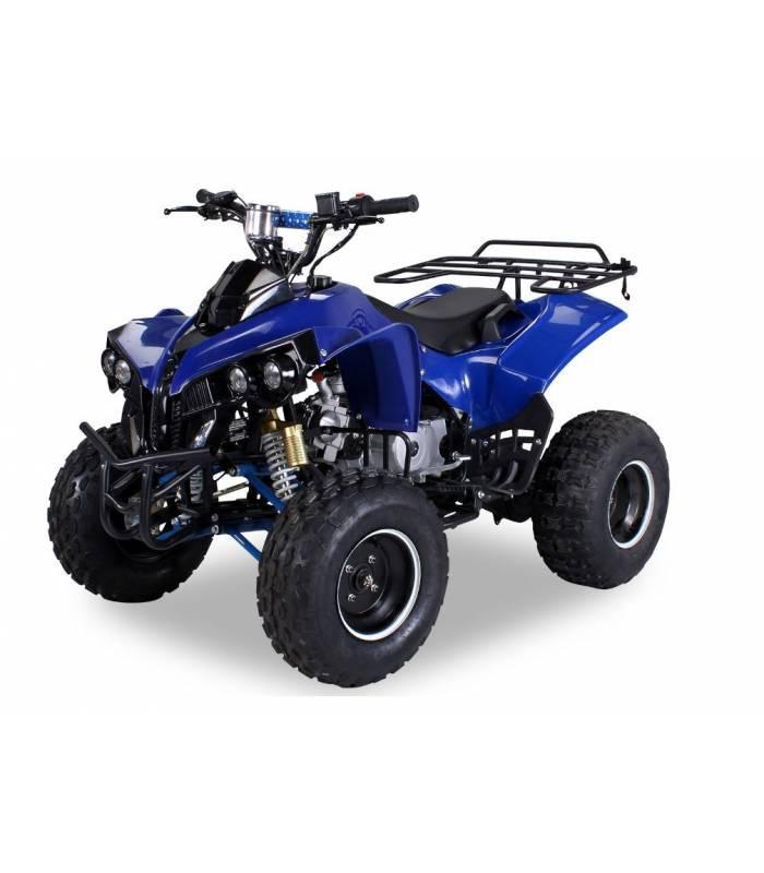 ctyrkolka-atv-big-warrior-125cc-rs-model-automatic