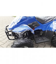 elektro-ctyrkolka-sunway-barbarossa-rs-800w-new-model-3ga