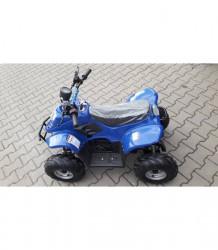 elektro-ctyrkolka-sunway-barbarossa-rs-800w-new-model-3gi