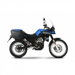 um-adventure-tt-tourer-kit b