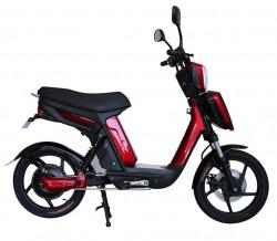 motoe-1-02_c