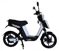 motoe-1-03_c
