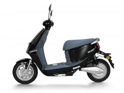 c-line-black-800x600