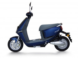 c-line-blue-mett2-800x600