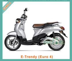 E-trendy b