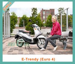 E-trendy g