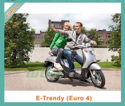 E-trendy i