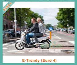 E-trendy j