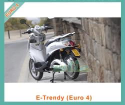 E-trendy k