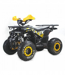 ctyrkolka-atv-hunter-125cc-rs-edition-3ga