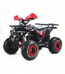 ctyrkolka-atv-hunter-125cc-rs-edition-3gb