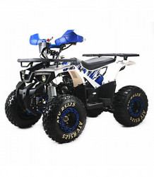 ctyrkolka-atv-hunter-125cc-rs-edition-3gc