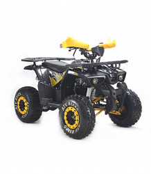 ctyrkolka-atv-hunter-125cc-rs-edition-3gd