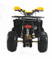 ctyrkolka-atv-hunter-125cc-rs-edition-3ge