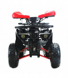 ctyrkolka-atv-hunter-125cc-rs-edition-3gf