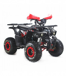 ctyrkolka-atv-hunter-125cc-rs-edition-3gg