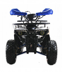 ctyrkolka-atv-hunter-125cc-rs-edition-3gh