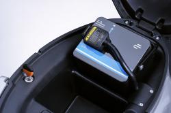 e2-battery-storage