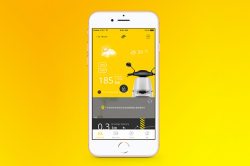 e2-smartapp