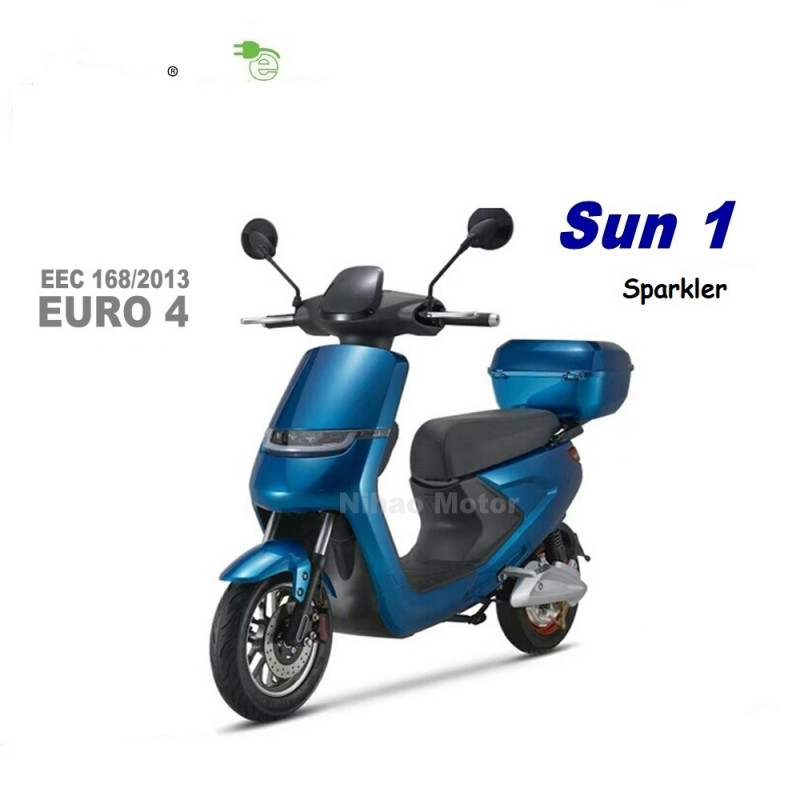 16-2019-2000W-EEC-electric-scooter-COC