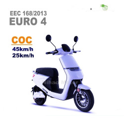 16-2019-2000W-EEC-electric-scooter-COCa