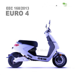 16-2019-2000W-EEC-electric-scooter-COCc