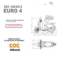 Electric-scooter-2000W-EEC-EURO4-lithium-removableb