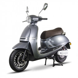 electric scooter 4000w imigo